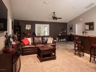 18491 Nw 20Th Avenue, Citra, FL 32113
