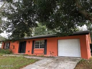 Photo of 220 marion oaks Lane  Ocala  FL
