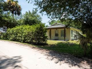 Photo of 15126 NE 35th Avenue Road  Citra  FL