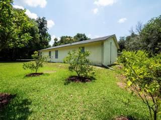 15126 Ne 35Th Avenue Road, Citra, FL 32113