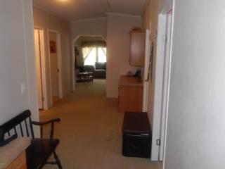 2361 Se 145 Terrace, Morriston, FL 32668