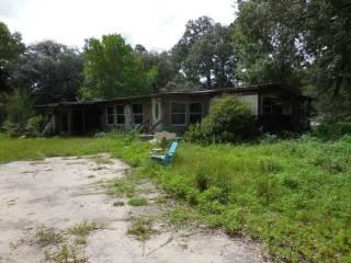 Photo of 731 NE 139th Terrace  Williston  FL