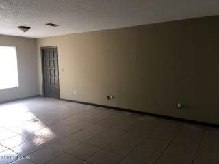 1 Bahia Lane, Ocala, FL 34472