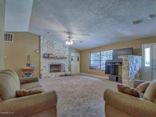 7720 Nw 150 Avenue, Morriston, FL 32668