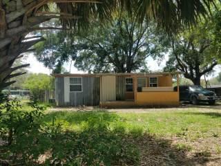 Photo of 3140 SW 90th St  Ocala  FL