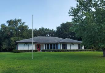 Photo of 23604 NE 124 Place Road  Salt Springs  FL