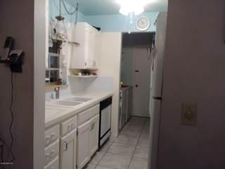 3375 Sw 147 Street, Ocala, FL 34473