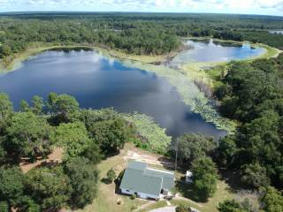 Photo of 15199 SE 168th Court  Weirsdale  FL