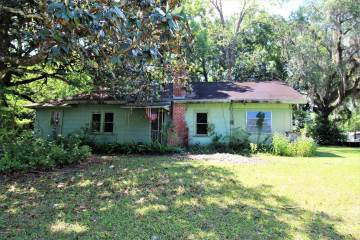 Photo of 4320 NW 149TH Place  Reddick  FL
