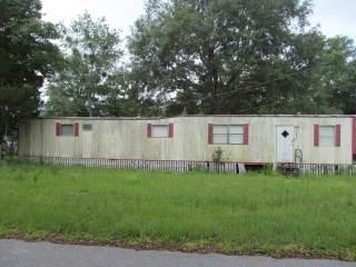 Photo of 12850 SE 7th Street  Silver Springs  FL