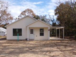 Photo of 53 Magnolia Dr  Ocklawaha  FL