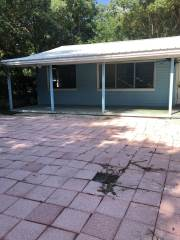 Photo of 706 N Old Wire Road  Wildwood  FL