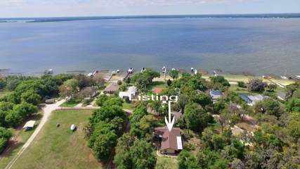 Photo of 14355 SE 144th Pl  Weirsdale  FL
