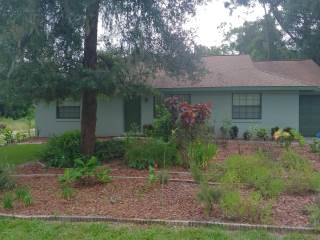 Photo of 4441 S World Way  Inverness  FL
