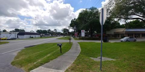 848 Nw 30Th Avenue, Ocala, FL 34475