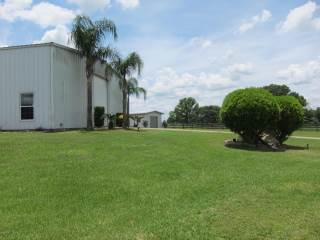 1740 Ne 120Th Street, Anthony, FL 32617