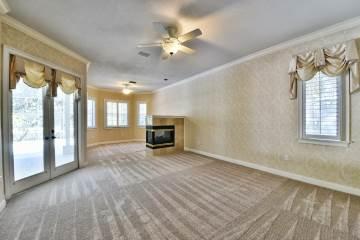 1765 Se 73Rd Place, Ocala, FL 34480