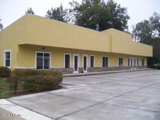 Photo of 6333 SE 110th St All Units Street  Belleview  FL