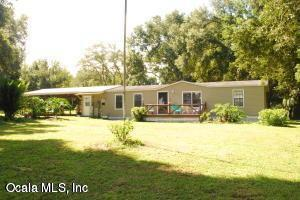 Photo of 12750 SE Sunset Harbor Road  Weirsdale  FL