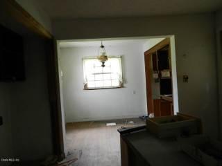 3470 Ne 92Nd Place, Anthony, FL 32617