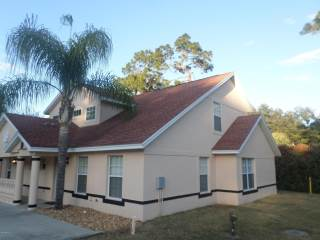 Photo of 815 N Rembrandt Way  Inverness  FL