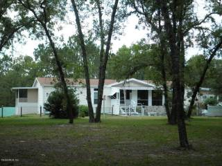 Photo of 21050 SE 66th Street  Morriston  FL