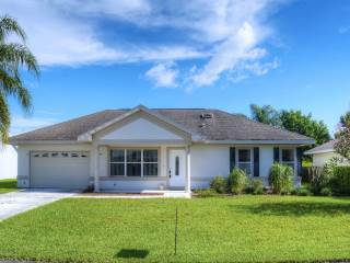 Photo of 11373 SE 175th Place  Summerfield  FL