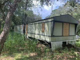 Photo of 17130 NE 38th Lane Road Road  Silver Springs  FL