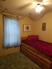 2961 Se 134Th Terrace, Morriston, FL 32668