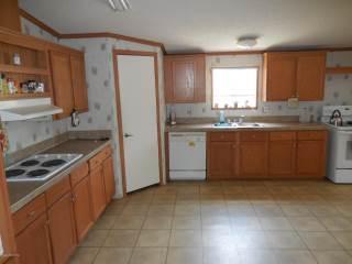 3799 Se 117Th Terrace, Morriston, FL 32668
