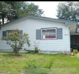 3666 Sw 143Rd Ln Road, Ocala, FL 34473