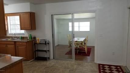 10313 Ne 67 Street, Bronson, FL 32621