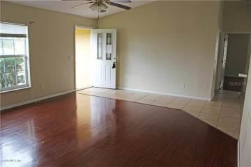 26 Cedar Road, Ocala, FL 34472