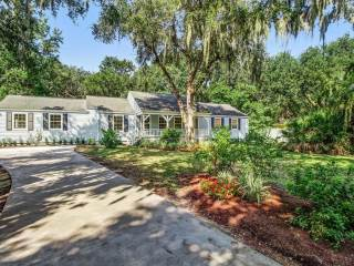 Photo of 4637 PHILIPS MANOR PLACE  Amelia Island  FL