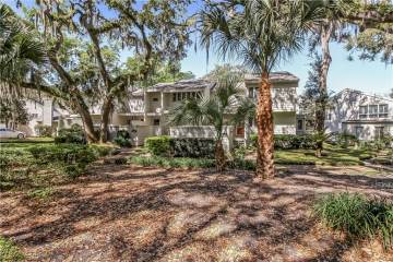 Photo of 3409 SEA MARSH ROAD  Amelia Island  FL