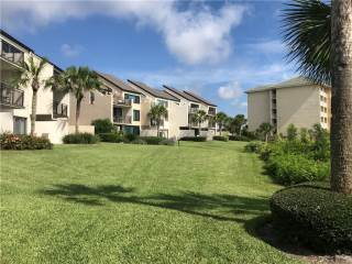 Photo of 1001 CAPTAINS COURT DRIVE  Amelia Island  FL