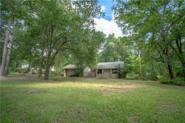 Photo of 213 Country Club DRIVE  PINEVILLE  LA
