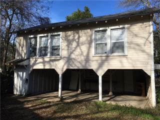 Photo of 2220 Olive STREET  ALEXANDRIA  LA