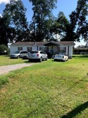 Photo of 130 American WAY  NATCHITOCHES  LA