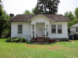 Photo of 105 Rowena STREET  NATCHITOCHES  LA