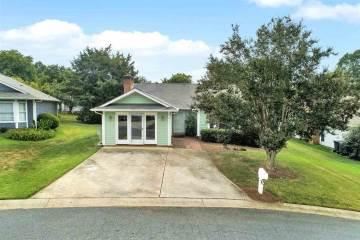 Photo of 2906 Huckleberry Hill Drive  Fort Mill  SC
