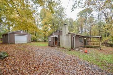 Photo of 215 Porter Lane  Middle Smithfield  PA