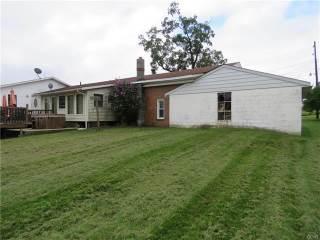 414 School Road, Allen, PA 18067