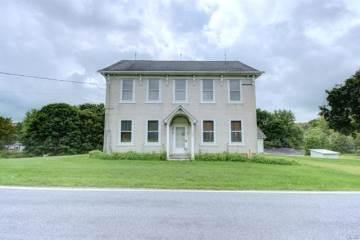 Photo of 6835 Saegersville Road  Heidelberg  PA