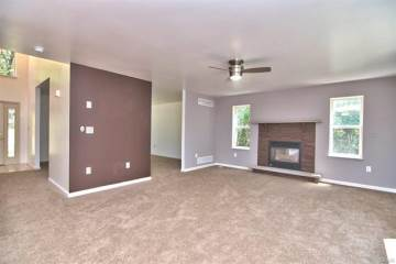 128 Wilson Court, Chestnuthill, PA 18353
