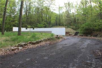 Photo of 679 Toll Road  Chestnuthill  PA