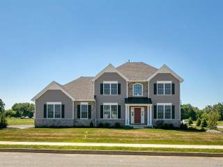 Photo of 6845 Lilac Drive  East Allen  PA