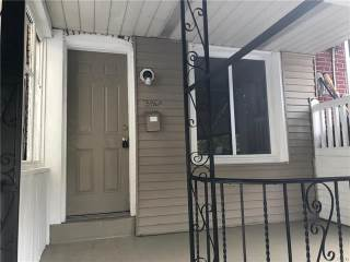 Photo of 386 12 West Tilghman Street  Allentown  PA