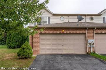 Photo of 2902 Sequoia Drive  Macungie  PA