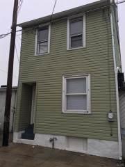 Photo of 529 North Hazel Street  Allentown  PA